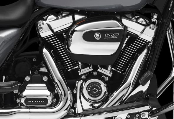 harley_davidson_milwaukee-eight