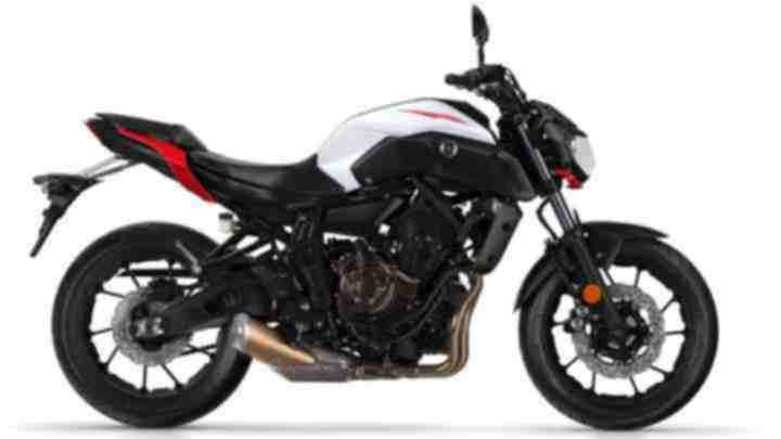 Yamaha-MT-07-2018